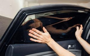 car-window-project4