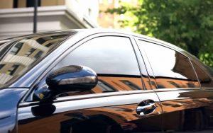 car-window-project