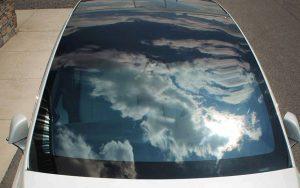 car-window-project3